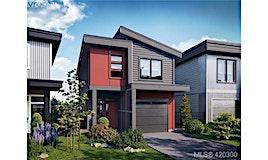116-2829 Meridian Avenue, Langford, BC, V9B 0V2