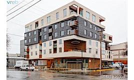 205-1033 Cook Street, Victoria, BC, V8V 0E1