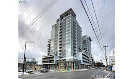 213-989 Johnson Street, Victoria, BC, V8V 3N7