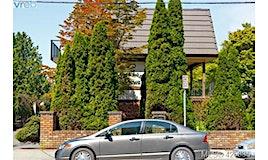 2-210 Douglas Street, Victoria, BC, V8V 2P2