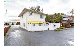 2434 Richmond Road, Victoria, BC, V8R 4S3