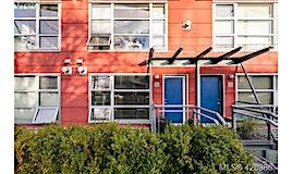 4-821 Tyee Road, Victoria, BC, V9A 7R2