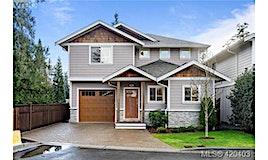 601 Amble Place, Langford, BC, V9B 0N5