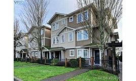 211-2695 Deville Road, Langford, BC, V9B 3X1