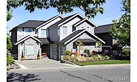 2267 Nicklaus Drive, Langford, BC, V9B 0L2