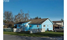 2286 Amelia Avenue, Sidney, BC, V8L 2H8