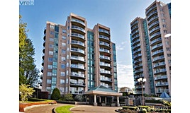 804-1010 View Street, Victoria, BC, V8V 4Y3