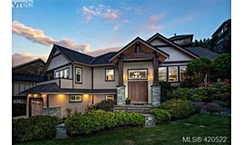 1229 Muirfield Place, Langford, BC, V9B 6T2