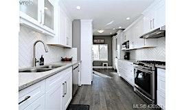 59-530 Marsett Place, Saanich, BC, V8Z 7J2