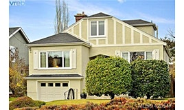 2044 Beach Drive, Oak Bay, BC, V8R 6J6