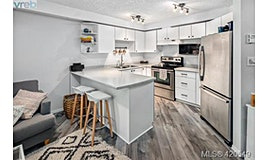 211-494 Marsett Place, Saanich, BC, V8Z 7J1
