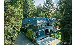 11271 Nitinat Road, North Saanich, BC, V8L 5R8