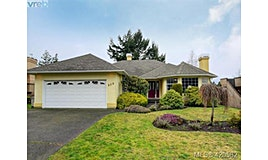 829 Bexhill Place, Colwood, BC, V9C 3V5