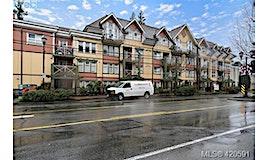 310-663 Goldstream Avenue, Langford, BC, V9B 2W9