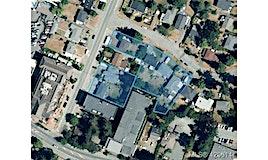 2765 Strathmore Road, Langford, BC, V9B 3X4
