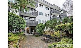 304-1035 Mcclure Street, Victoria, BC, V8V 3Y5