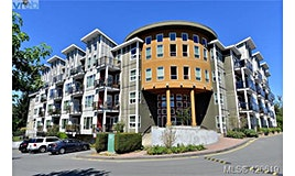 101-866 Brock Avenue, Langford, BC, V9B 0H2