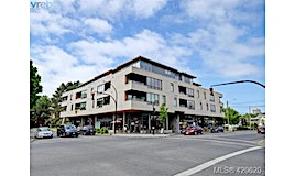 205-1969 Oak Bay Avenue, Oak Bay, BC, V8R 1E3