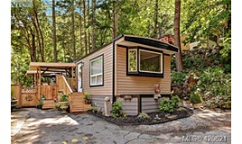 152-2500 Florence Lake Road, Langford, BC, V9B 4H2