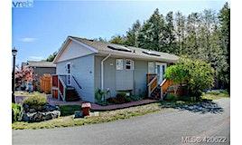 38-7109 West Coast Road, Sooke, BC, V9Z 0S3