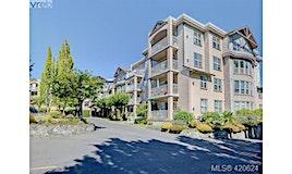 101-1240 Verdier Avenue, Central Saanich, BC, V8M 2G9