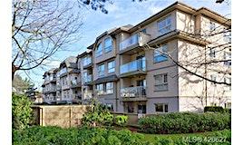 101-1715 Richmond Avenue, Victoria, BC, V8R 4P9