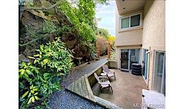 103-1361 Hillside Avenue, Victoria, BC, V8T 2B3
