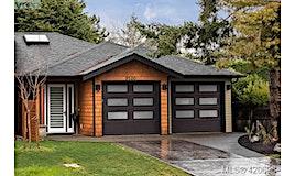 9520 Maryland Drive, Sidney, BC, V8L 2R8