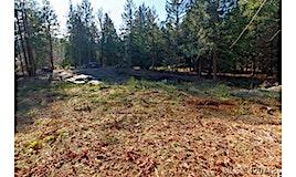 4 Pinder Place, Shawnigan Lake, BC, V0R 1L6