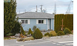 2384 Ocean Avenue, Sidney, BC, V8L 3Y4