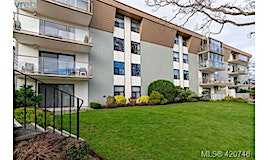 405-2125 Oak Bay Avenue, Oak Bay, BC, V8R 1E8