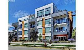 102-2447 Henry Avenue, Sidney, BC, V8L 4N3