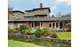 155-2345 Cedar Hill Cross Road, Oak Bay, BC, V8P 5M8