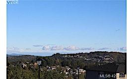 2406 Azurite Crescent, Langford, BC, V9B 5Y4