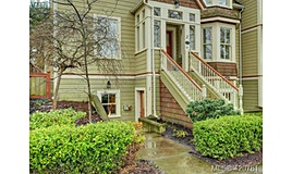 1-88 Dallas Road, Victoria, BC, V8V 1A2