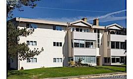 304-1360 Esquimalt Road, Esquimalt, BC, V9A 3R2