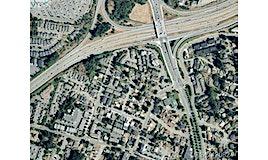 2629 Sunderland Road, Langford, BC, V9B 3W4