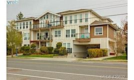 208-938 Dunford Avenue, Langford, BC, V9B 2S3