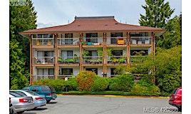 411-1005 Mckenzie Avenue, Saanich, BC, V8X 2H7
