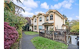 7021 East Saanich Road, Central Saanich, BC, V8M 1Y3