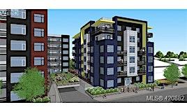 506-868 Orono Avenue, Langford, BC, V9B 0X9