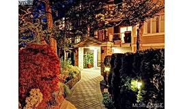 203-125 Aldersmith Place, View Royal, BC, V9A 7M7