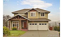 2278 Setchfield Avenue, Langford, BC, V9B 6N8