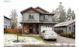 1028 Skylar Circle, Shawnigan Lake, BC, V0R 2W3