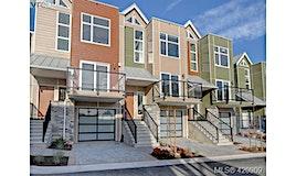 7-4355 Viewmont Avenue, Saanich, BC, V8Z 5K8