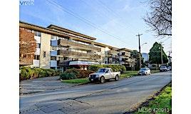 201-964 Heywood Avenue, Victoria, BC, V8V 2Y5