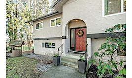 1325 Stellys Cross Road, Central Saanich, BC, V8M 1H3