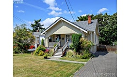 3154 Quappelle Street, Saanich, BC, V9A 1V4