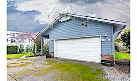 4014 Hopesmore Drive, Saanich, BC, V8N 6A3