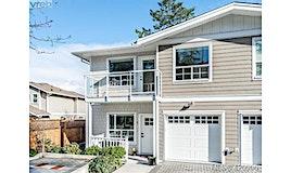 1-1649 Lloyd Place, View Royal, BC, V9C 0E5